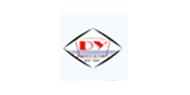 温州大洋船舶设计研究公司招聘