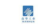 武汉南华工业设备工程股份有限公司招聘