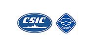 中国船舶重工集团公司第七O二研究所招聘